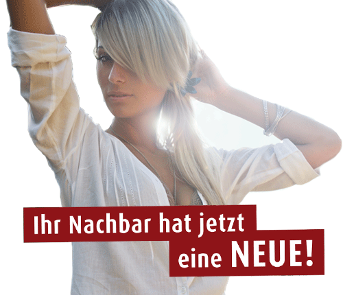 bg_mod_neue2